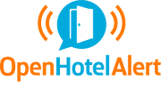 Open Hotel Alert - We alert you when sold out hotels have an open room. It's Free.